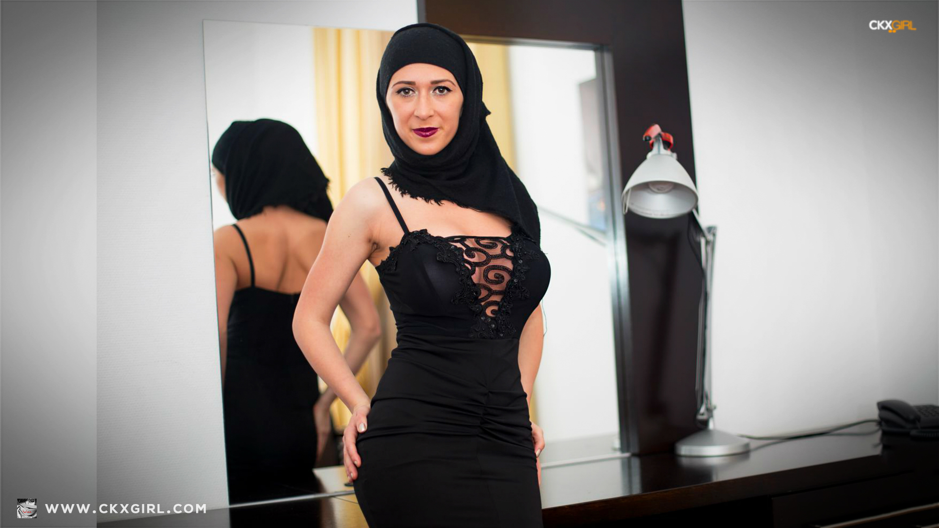 All Models  Cokegirlx  Muslim Hijab Girls  Live Sex Shows  Xxx  Cokegirlxcom-7179