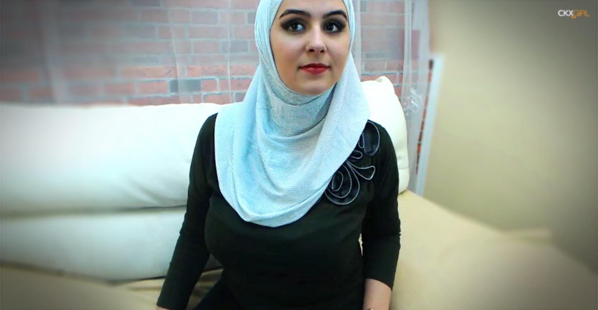 Arabianalimma Cokegirlx Muslim Hijab Girls Live Sex Shows Xxx Cokegirlxcom-1907