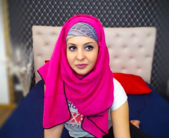 Ah muslim dating