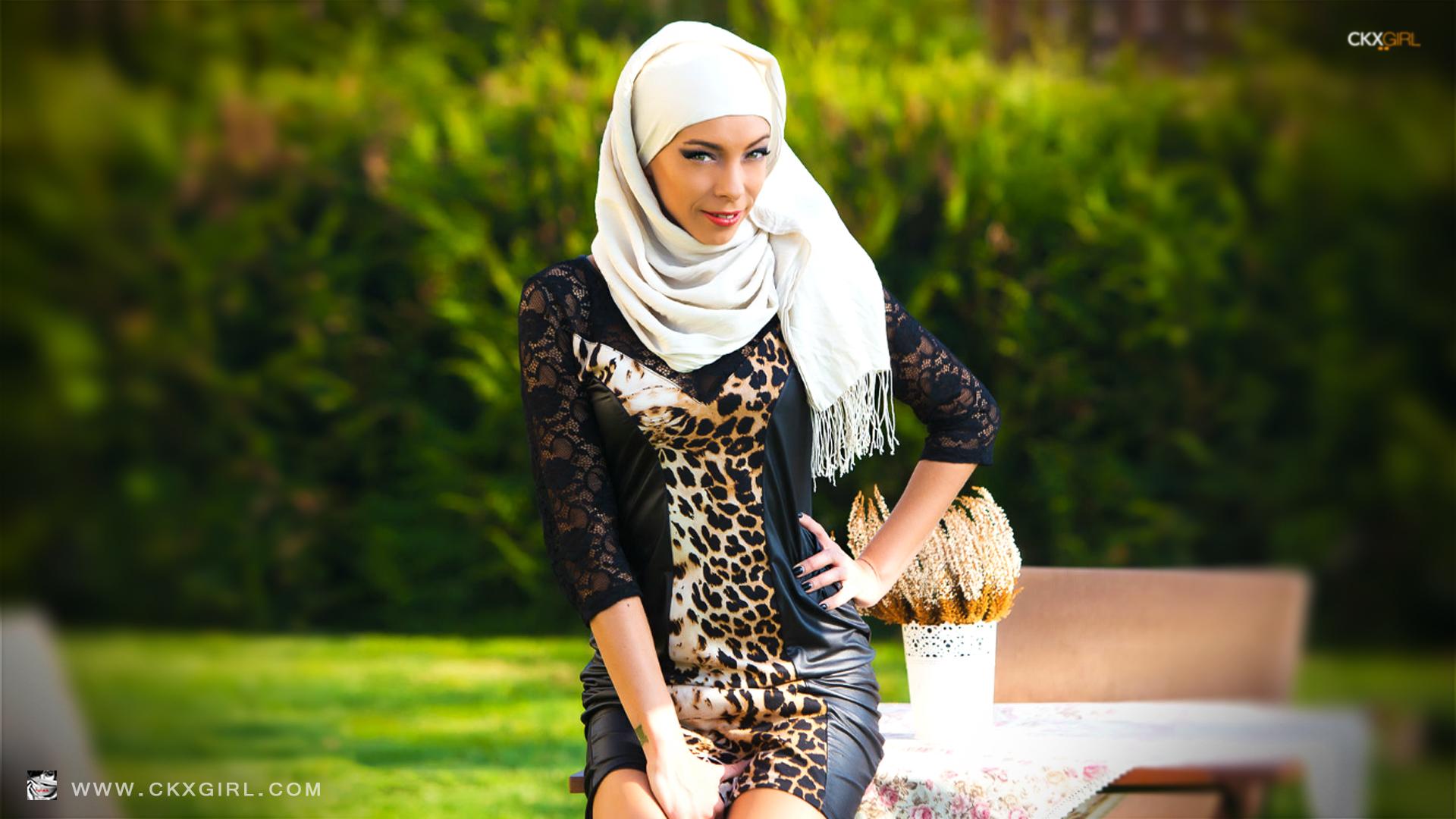 Jasminmuslim  Cokegirlx  Muslim Hijab Girls  Live Sex Shows  Xxx  Cokegirlxcom-6248