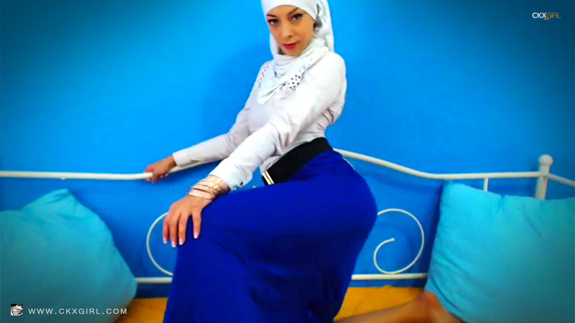Jasminmuslim  Cokegirlx  Muslim Hijab Girls  Live Sex Shows  Xxx  Cokegirlxcom-8490
