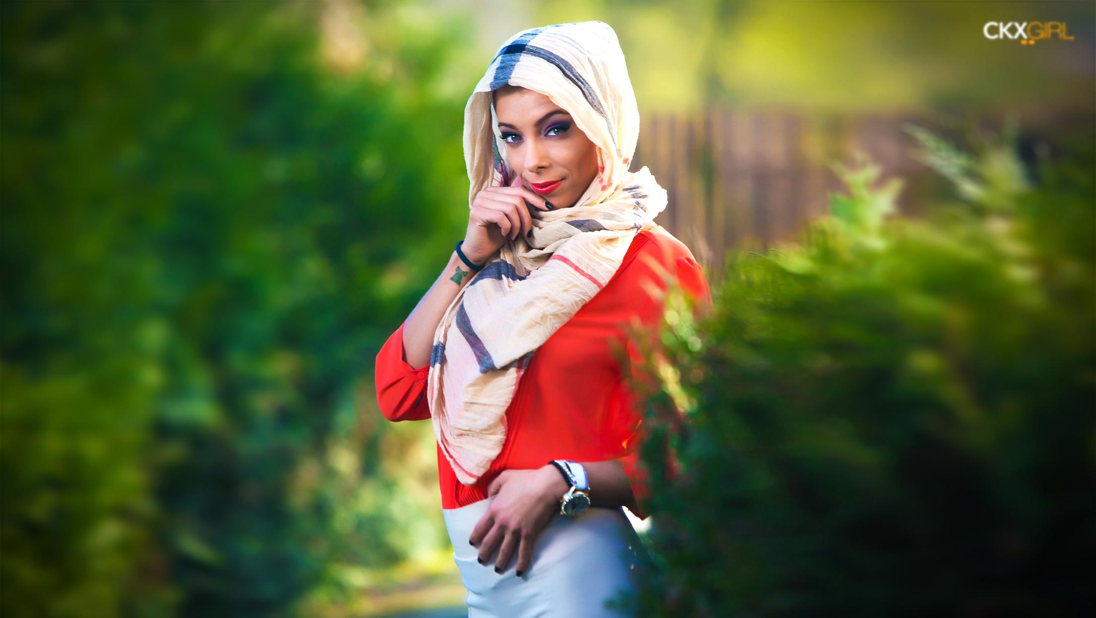 Jasminmuslim  Cokegirlx  Muslim Hijab Girls  Live Sex Shows  Xxx  Cokegirlxcom-2685