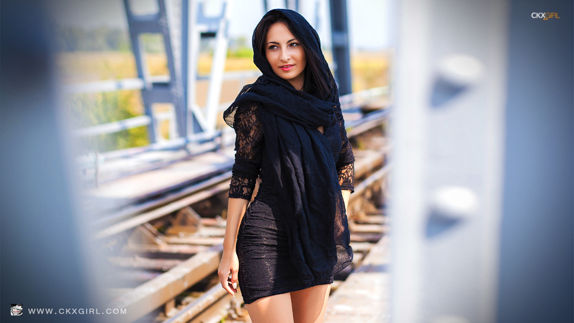 Muslimaishaa  Cokegirlx  Muslim Hijab Girls  Live Sex -6527