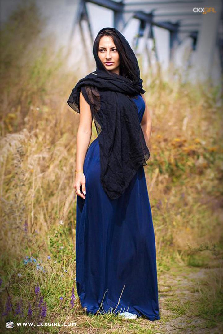 Muslimaishaa  Cokegirlx  Muslim Hijab Girls  Live Sex -5433