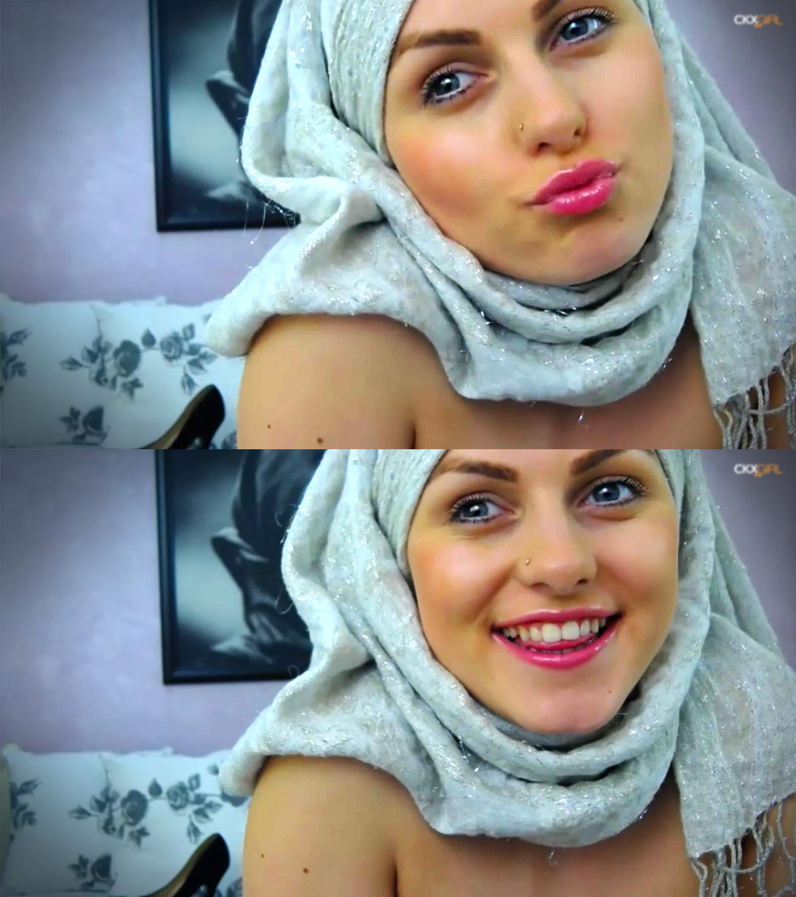Muslimkyrah  Cokegirlx  Muslim Hijab Girls  Live Sex Shows  Xxx  Cokegirlxcom-3141