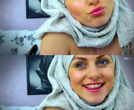 Muslimkyrah  Cokegirlx  Muslim Hijab Girls  Live Sex -6522