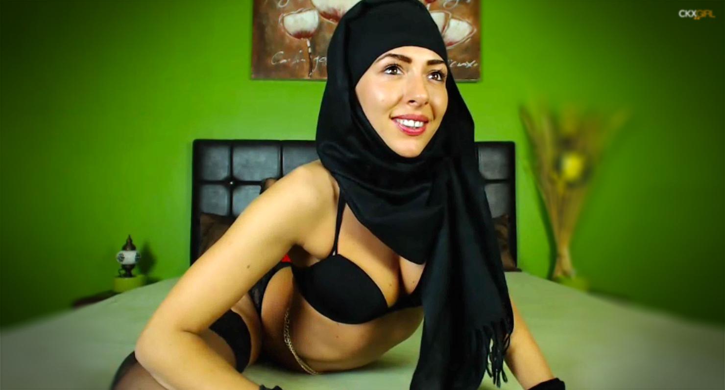 hot-hijab-sex-video