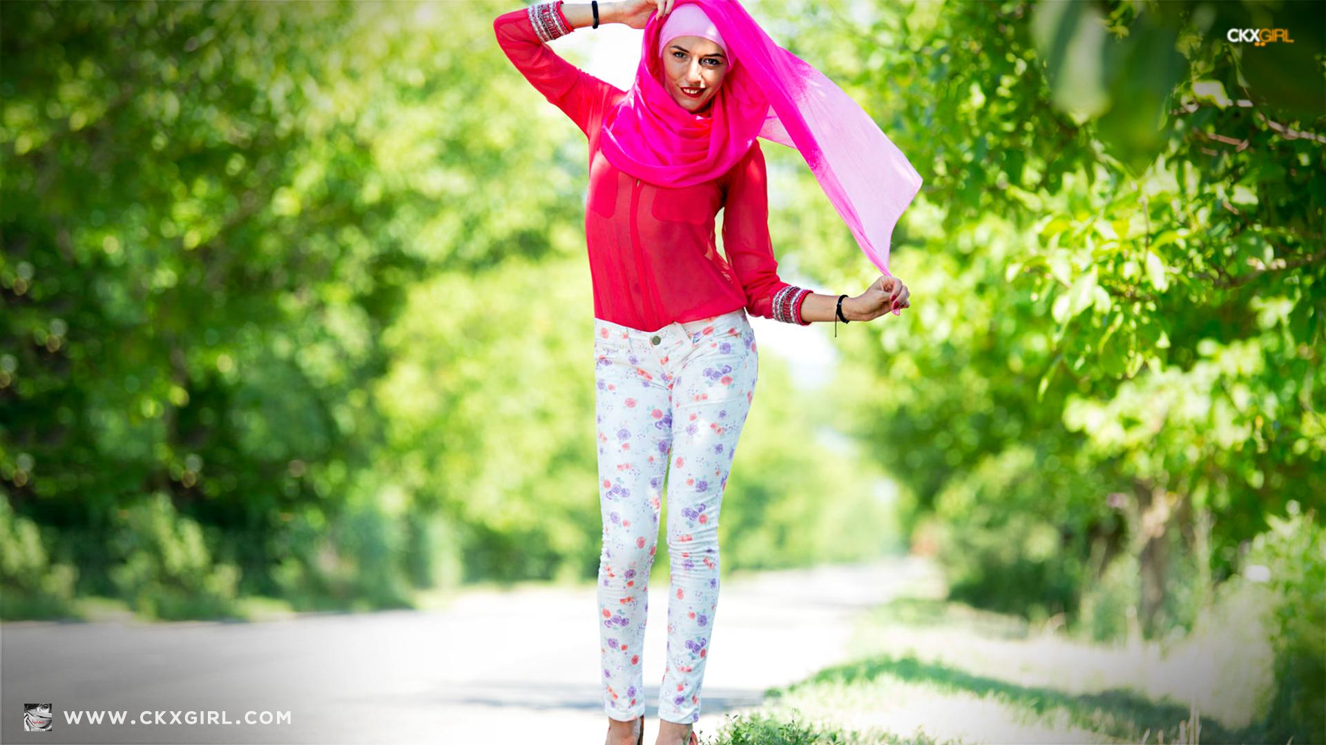 Zeiramuslim  Cokegirlx  Muslim Hijab Girls  Live Sex -2678