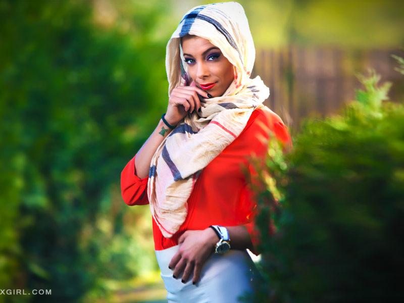 JasminMuslim