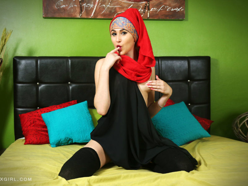 Photo Gallery  Muslim Arab Girls  Live Webcam Shows -5613