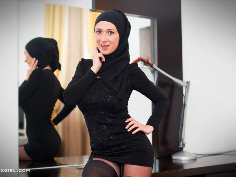 YasminaMuslim